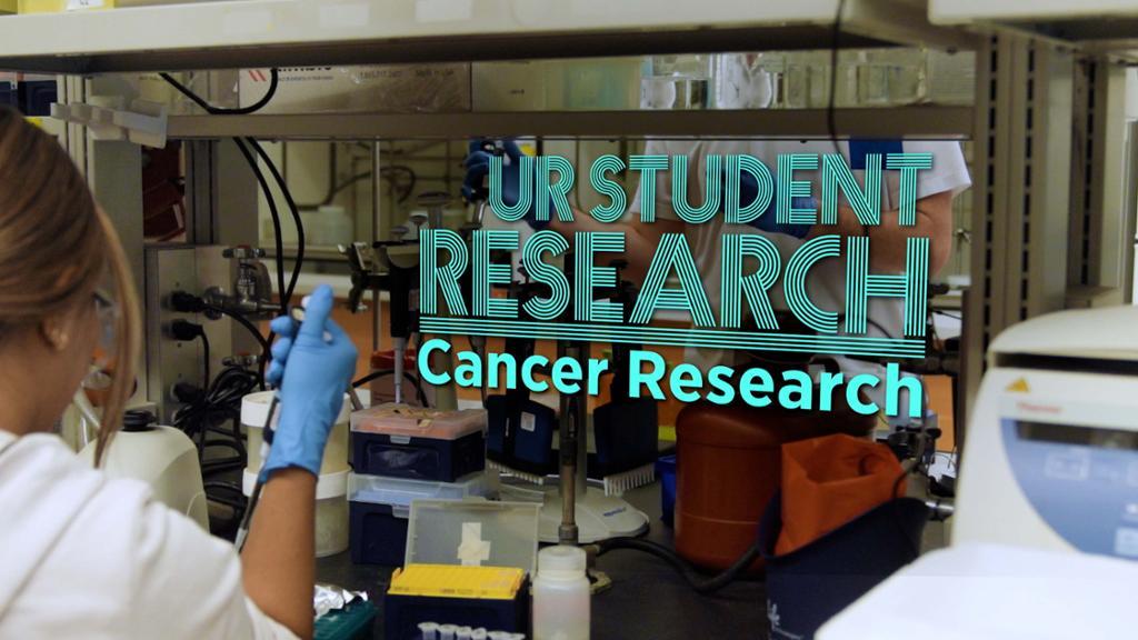 乳腺癌的研究