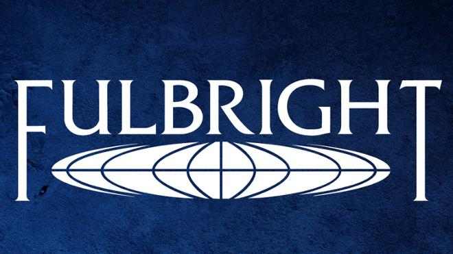 Top Producer of Fulbright U.S. Scholars