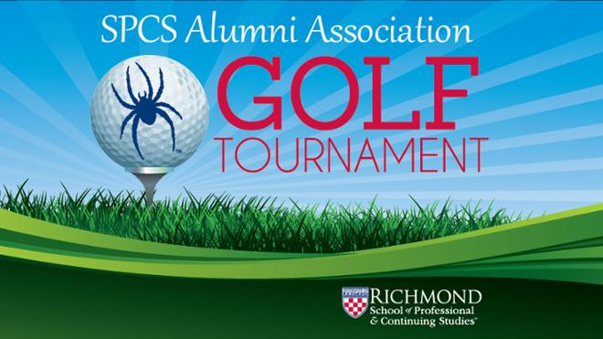 SPCS Golf Tournament