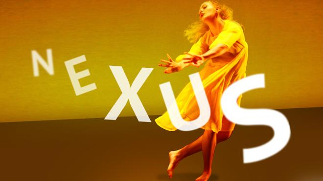 Department of Theatre & Dance: Nexus