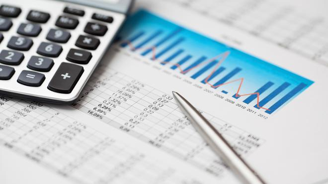 Financial Planning and Budget