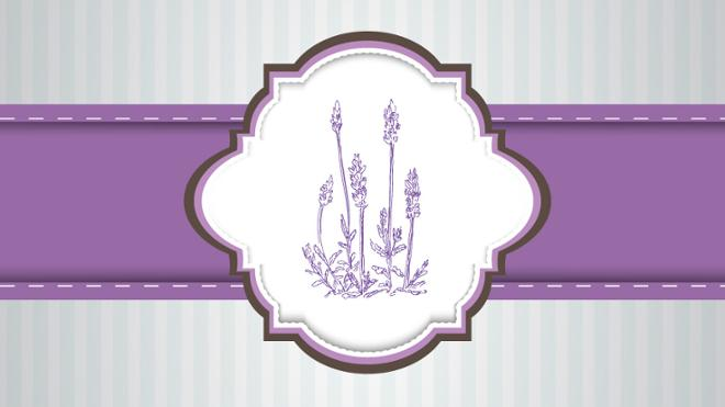Apply for Lavender Graduation