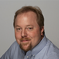 Paul Heltzel
