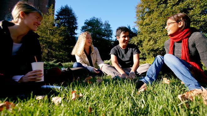 Financial Aid: Prospective Undergraduates