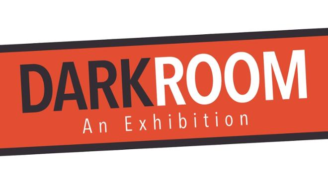 Darkroom: An Exhibition