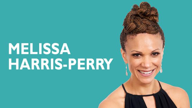 Melissa Harris-Perry: Sept. 21