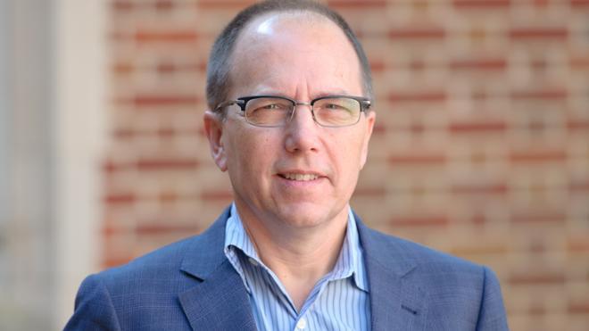 Dennis Whittle