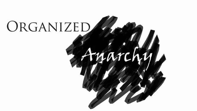 Organized Anarchy: Leadership Challenges & the University President