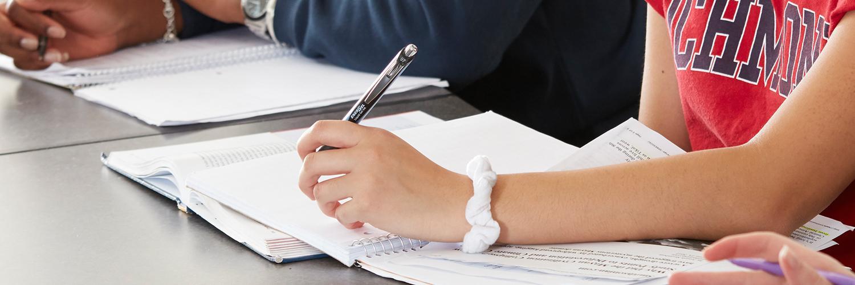 Pharmait   Health Innovation   Best essay writing sites for masters