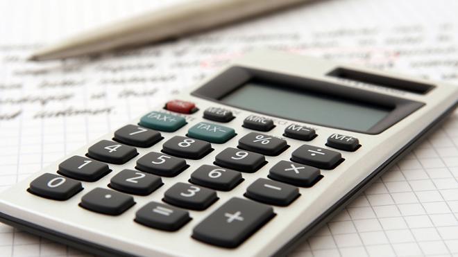 Loan Repayment Presentation