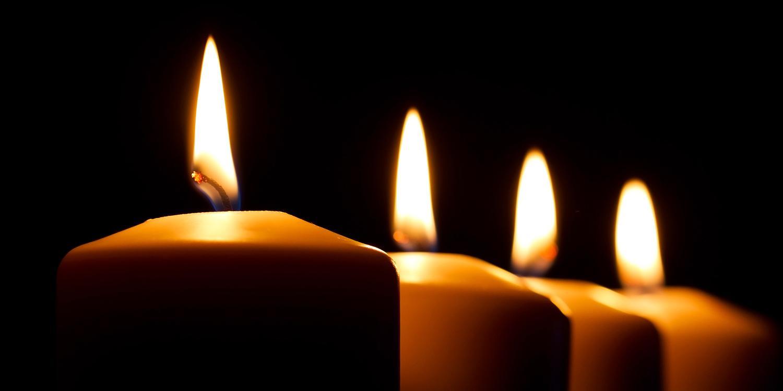 In memoriam: Jeanette Lipman