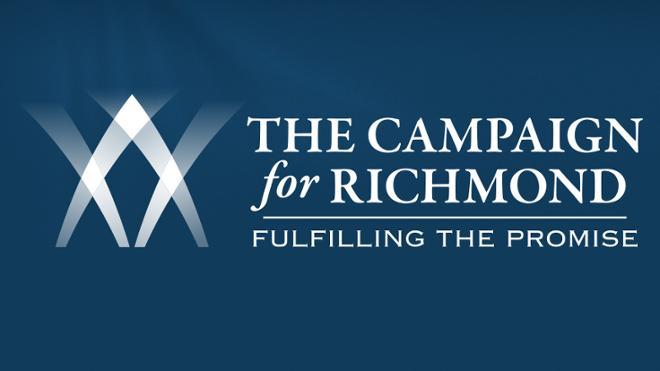 Support UR Summer Fellowships