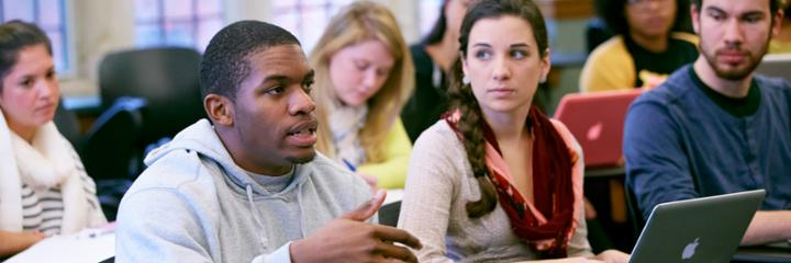 Why are general education classes in college important?