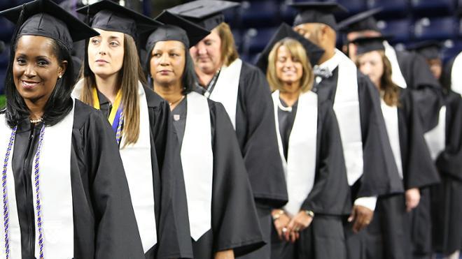 Bachelor's Programs