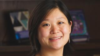 Melinda Yang