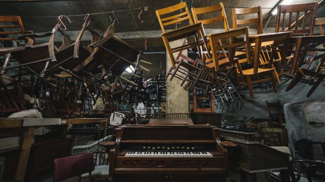 chairs-promo-modlin