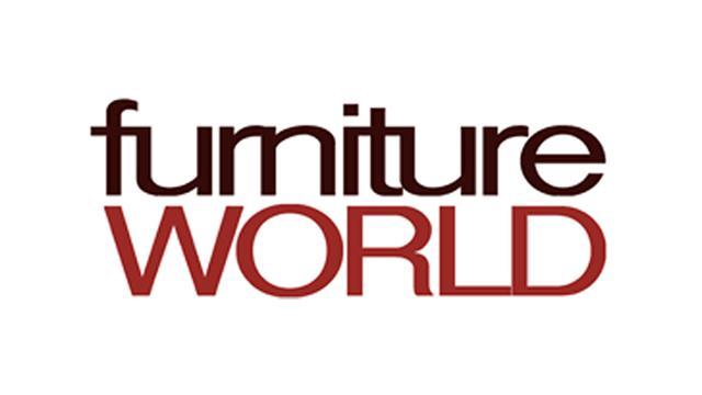 Furniture World logo