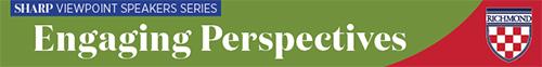 Sharp Viewpoint Series leaderboard ad