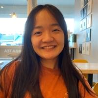 Amy Jeon