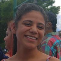 Milly Santana
