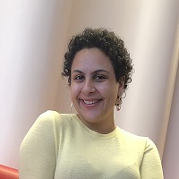 Razan Khalil
