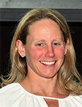 Alicia Zatcoff