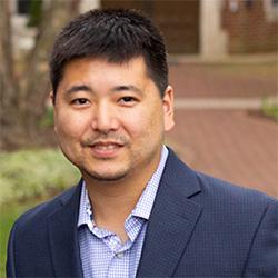 picture of Ken Kajihiro