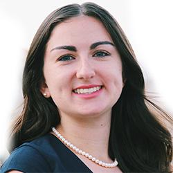 Joleen Traynor