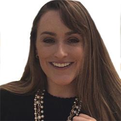 Haley Walter
