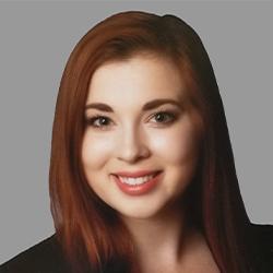 Julianna Meely