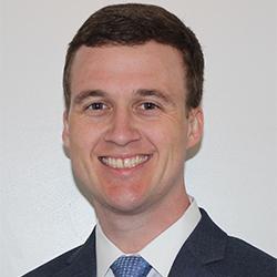 Michael Stehlin