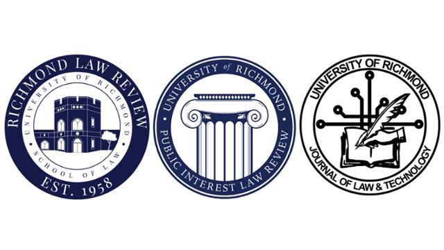 journal logos
