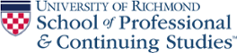 SPCS logo