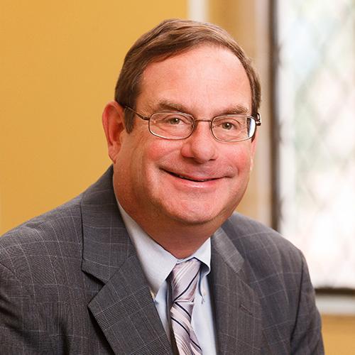 Steve Bisese