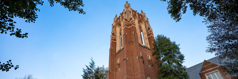 Inside Higher Ed spotlighting UR faculty research