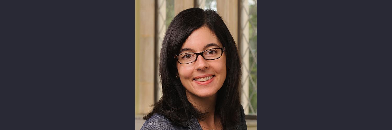 Political science professor awarded grant for Latin American politics project
