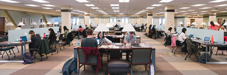UR surpasses its Fulbright grant record