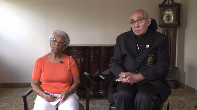 UR Releases Oral History of Civil Rights Leader Wyatt Tee Walker