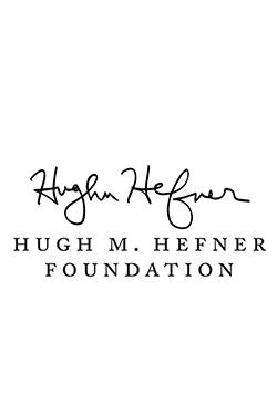 Hugh M. Hefner Foundation