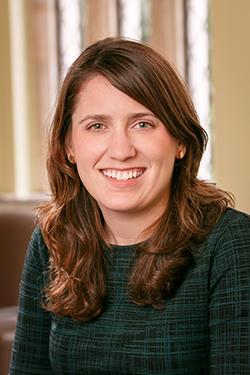 Lauren Tilton