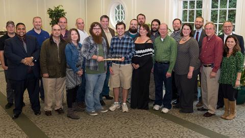 RVA\'s Next Beer Brewers SPCS awards certificates to inaugural ...