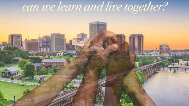 Study Links Housing & School Segregation