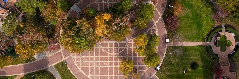 Professor's international grant bolsters Latin American scholarship