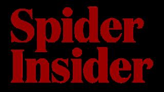 Spider Insider