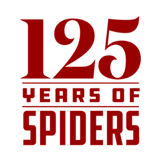 125 Years of Spiders