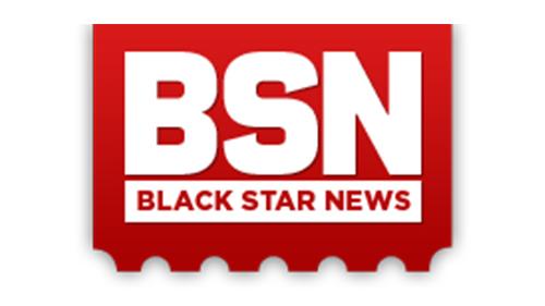 BSN-logo