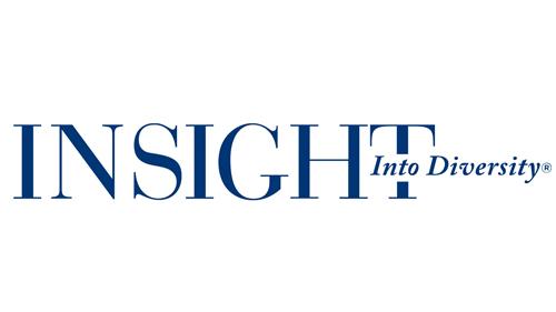 2018 Inspiring Programs in STEM Award
