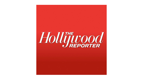 Why Hollywood Insiders Aren