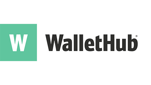 Wallethub logo