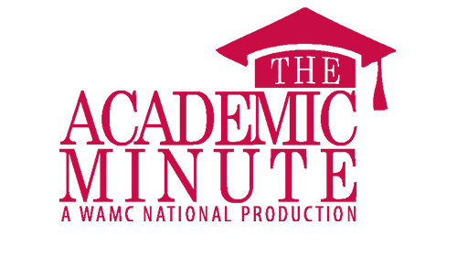 academic-minute-logo
